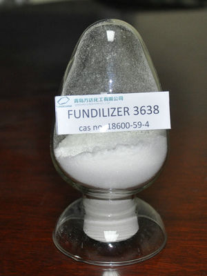 Chiny White Powder Plastic Additives UV Absorption CAS No: 18600-59-4 dystrybutor